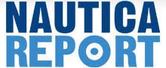AtBoat su Nautica Report